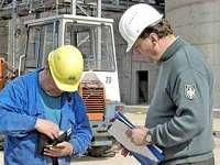 Zoll und Land Schleswig-Holstein erhöhen Druck gegen Schwarzarbeit…