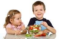 Studie macht deutlich: Ernährungsforschung muss besser werden…