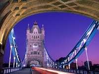 Reisen nach London – Eine Stadt zwischen Tradition und Moderne…