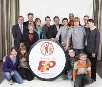 """Wettbewerbstart: Die Malteser und die Deutsche Eishockey Liga (DEL) suchen die besten Schulkonzepte gegen Mobbing und Gewalt / Jetzt bewerben für """"Fit in Fair Play""""-Trophy 2011"""