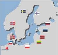 Wirtschaftsraum weiter stärken – Wettbewerbsfähigkeit der Region steigern…