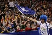 Handball-Pokal: HSV weiter…