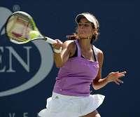 Tennis: Niederlage im Finale bei Julia Görges und Florian Mayer…