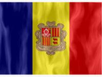 Abkommen über den Informationsaustausch für Besteuerungszwecke mit dem Fürstentum Andorra…