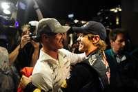 Jüngster Weltmeister aller zeiten – Vettel holt überraschend den Titel…