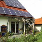 Photovoltaikanlagen in 2011 noch rentabel?