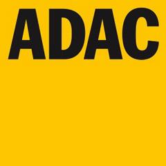 ADAC-Stauprognose für das Wochenende 21. bis 23. Januar Ruhe auf den Fernstraßen Nur wenige Winterurlauber unterwegs