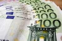Umfrage von FORSA und AWD: Euro-Krise – Jeder zweite Deutsche sorgt sich um Währungsstabilität