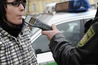 Tipps für den Alltag Die Menge macht's Zuviel Alkohol kann Versicherungsschutz kosten – Beifahrer kann Mitverschulden angerechnet werden