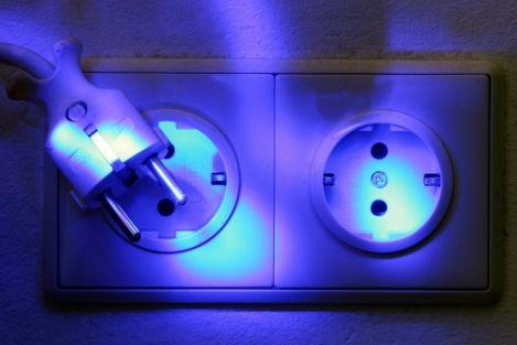 """""""Strom ist Strom""""?! Kleine Lichtblicke am Energiehimmel müssen nicht immer nur Öko sein…"""