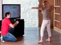 Fit mit Kinect für Xbox 360: Wissenschaftliche Untersuchung bestätigt sportphysiologischen Effekt von Kinect…