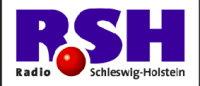 Radio Schleswig-Holstein feiert 25. Geburtstag…
