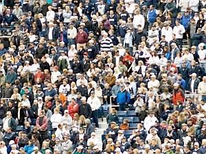 Crowdsourcing kurz vor dem Durchbruch – Wissen der Masse wird kostbarer Rohstoff in Forschung und Wirtschaft