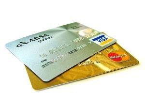 USA: Größter Identitätsklau aller Zeiten – Betrüger gehen mit gestohlenen Kreditkarten auf Einkaufstour bei Apple