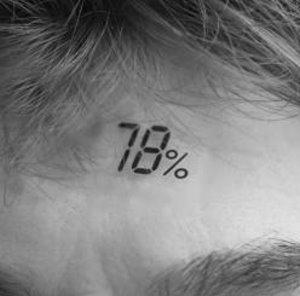 IQ kann sich im Teenageralter nochmals verändern – Verbesserungen, aber auch Verschlechterungen möglich
