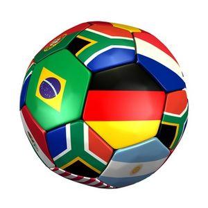 Ipsos-Studie: Vorfreude in Deutschland auf Fußball-EM – Gespannte Erwartung vor der Gruppenauslosung