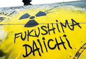Rückblick 2011: Energiewende legt Zahn zu – Erneuerbare Ressourcen nach Super-GAU in Japan wichtiger