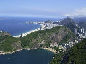 Santander mit Gewinneinbruch – Milliardenrückstellungen – Lateinamerika weiterhin stark