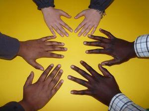 Migranten in Wirtschaft: Integration funktioniert – Nachholbedarf bei kleinen Betrieben und niedriger Qualifikation