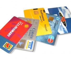 Hacker knacken RFID-Kreditkarten – Aufwand und Kosten gering – Beweis der Durchführbarkeit