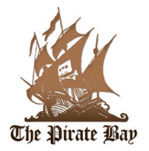 Pirate Bay hebelt britisches Gerichtsurteil aus – Umstellung auf Magnet Links soll drohende Blockaden umgehen
