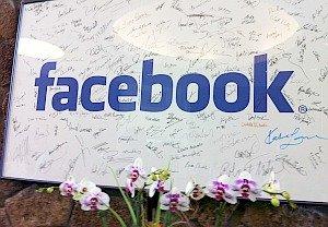 Facebook vor IPO: Bewertung über 100 Mrd. Dollar – Insider tragen zur Wertsteigerung bei – Experten warnen vor Megablase