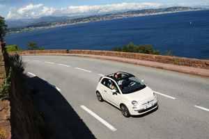Fiat mit düsterer Prognose – Italienischer Autokonzern erwartet schwache Nachfrage