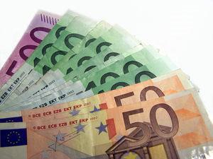 Finanzinvestoren rechnen mit knapperen Krediten – PwC: Private-Equity-Branche stellt sich auf schwieriges Jahr ein