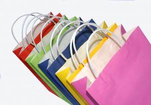 Online-Handel knackt Marke von 20 Mrd. Euro – Deutscher E-Commerce meldet größtes Umsatzwachstum seit Jahren