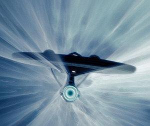 Warp-Antriebe vernichten interstellare Reiseziele – Forscher ermitteln theoretische Folgen von Weltraumtourismus