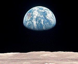 """Zustand des Planeten: """"Besorgnis erregend"""" – Experten fordern Aufwertung der Wissenschaft als Problemlöser"""