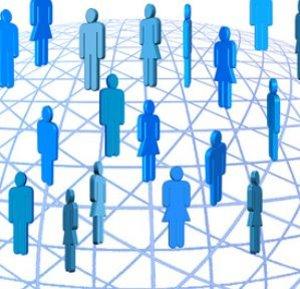 Social Media: Unternehmen hinterfragen Strategien – Neben IBM, Adobe und Google mischen auch kleine Firmen mit