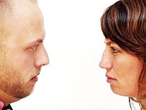 Gene spielen bei Ehekrach mit – Gefühlsblindheit und Empathie biologisch grundgelegt