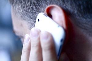 iPhone-Schmiede Foxconn kündigt Verlust an – Aktien-Crash nach Gewinnwarnung – Kundennachfrage gering