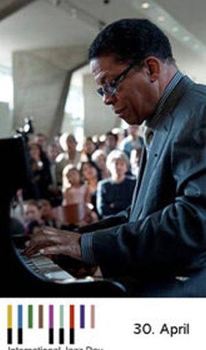 UNESCO führt Welt-Jazz-Tag ein – Musik der Toleranz: Immer noch ein Schattendasein