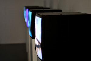 TV-Branche: Apps sollen Fernsehen revolutionieren – Experten befürchten großen Einfluss des Internets auf Geschäftsmodell