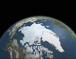 EU und China schielen auf Arktis-Öl – Kanadische Experten empfehlen Ausweitung des arktischen Rates