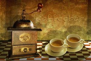 Kaffee senkt Schlaganfallrisiko – Herz-Kreislauf-System nicht beeinträchtigt – Drei Tassen gesund