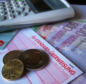Zahlungsmoral in Osteuropa alarmierend – Atradius Zahlungsbarometer belegt: Jede dritte Rechnung überfällig