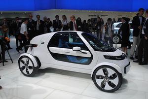 E-Autos: Tests mit Induktion starten – Renault als Vorreiter für kabellose Ladetechnik