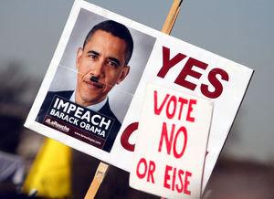 Rassismus auf Facebook nicht zu stoppen – US-Präsidentschaftswahlkampf schürt Hass im Internet