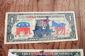 Demokraten für Wall Street besser als Republikaner – US-Börsegewinne seit 1900 je nach Regierungspartei unterschiedlich