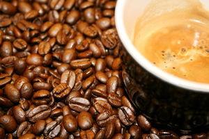 Europas Sparzwang trifft Kaffee-Wirtschaft hart – Preiskampf: Produzenten erhöhen Anteil billiger Robusta-Bohnen