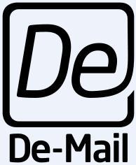 De-Mail: sorgt nicht nur für Zustimmung (Foto: telekom.de)
