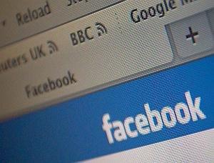 """Facebook und Twitter für Marken tückisch – """"Widerspricht Firmenrealität dem Auftritt, geht Schuss nach hinten los"""""""