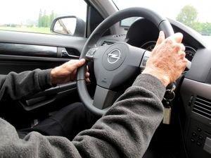 Navis: Falsche Bedienung oft schuld an Fehlleitung – Autofahrer laut Studie häufig zu leichtgläubig und unfähig zur Selbstkritik
