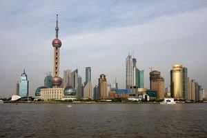 China: Mittelschicht wächst weiter rasant (Foto: flickr.com/kmarshall)