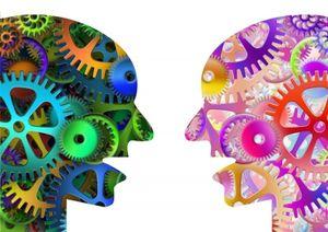 Sprache einfacher strukturiert als angenommen – Satzbildung erfolgt sequenziell – Sprachverständnis besser
