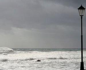 Sturm Sandy verwüstet auch Internet – Serverausfälle legen Seiten lahm, Paywalls fallen