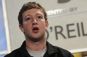 HTML5 spaltet die Netzgemeinschaft – Mark Zuckerberg bezeichnet Umstieg als größten Fehler